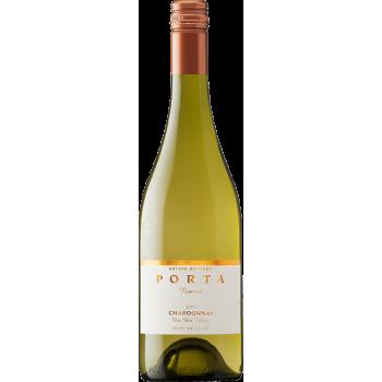 PORTA Reserva Chardonnay...