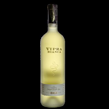 VIPRA BIANCA WYTR