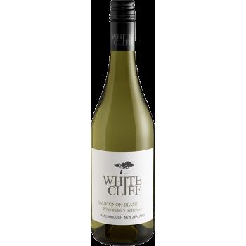 WHITE CLIFF Sauvignon Blanc...