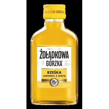 ZG PIGWA/MIETA 0,09L 30%...