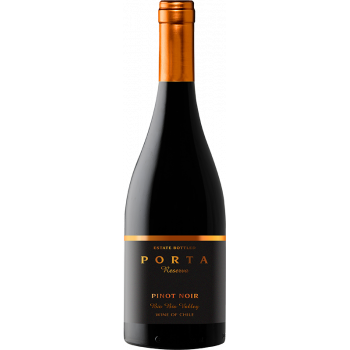 PORTA Reserva Pinot Noir...