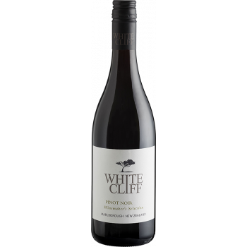 WHITE CLIFF PINOT NOIR