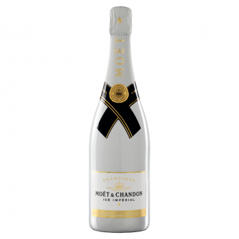 MOET CHANDON ICE 0,75L