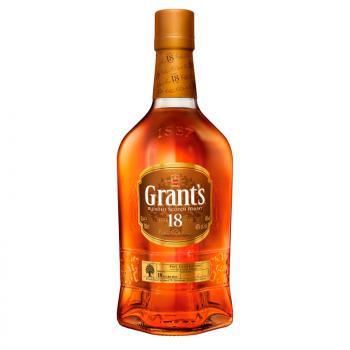 GRANTS 18YO 0,7L