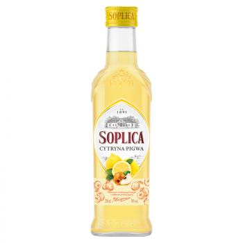SOPLICA PIGWOWA 0,2L