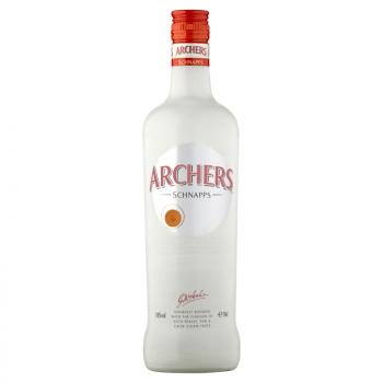 ARCHERS 0,7L