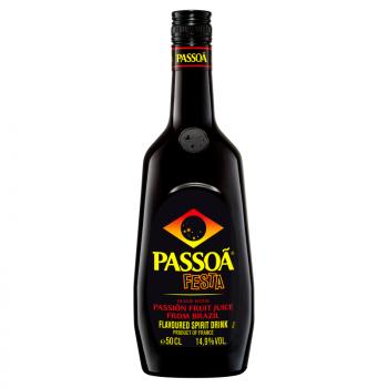 PASSOA FESTA 0.5L