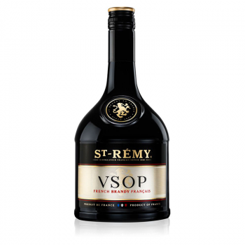 ST REMY VSOP 0,7L