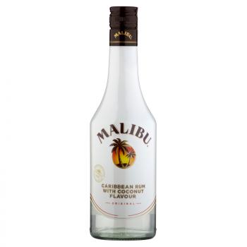 MALIBU 0.5L