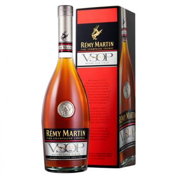 REMY MARTIN VSOP 0,7L