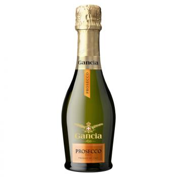GANCIA PROSECCO 0,2L