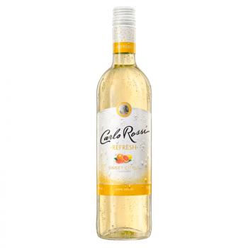 CARLO ROSSI SWEET CITRU 0,75 L