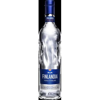 FINLANDIA 0.70L 40%