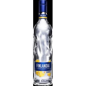 FINLANDIA MANGO 0,7L