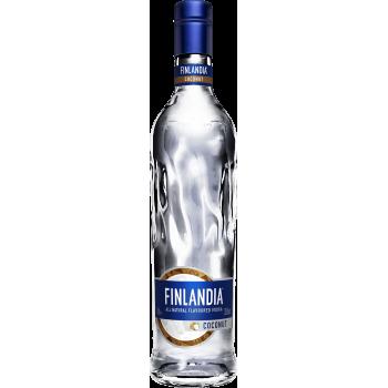 FINLANDIA COCONUT 0,7L