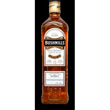 BUSHMILLS ORIGINAL 0,7L