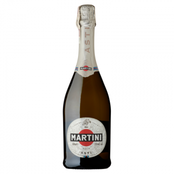 MARTINI ASTI 0.75L