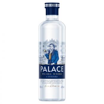 PALACE 0.7L 40%