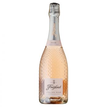 FREIXENET ITALIAN ROSE 0,75L