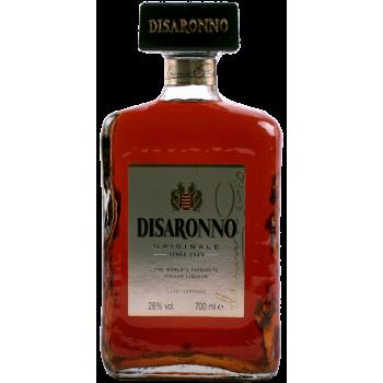 DISARONNO 0,7L