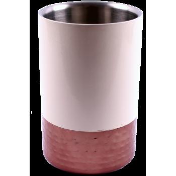 Schładzacz do wina 12x18cm