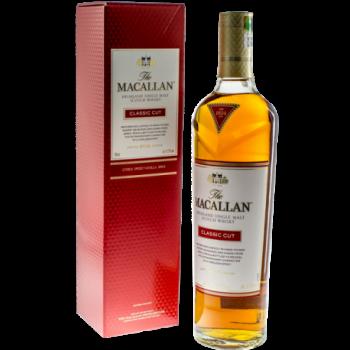 MACALLAN CLASSIC CUT 0,7