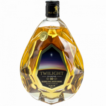 TWILIGHT DIAMOND 10YO