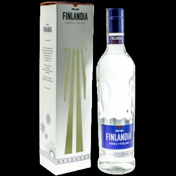 FINLANDIA KARTON 0.70L 40%