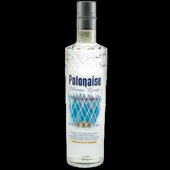 POLONAISE 0,5L