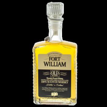 FORT WILLIAM 0,5L