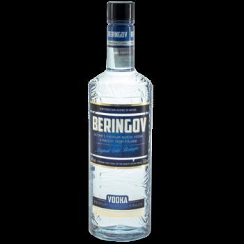 BERINGOV 0,5L