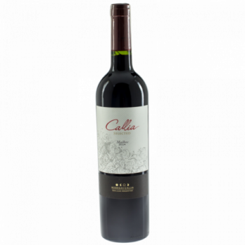 CALIA SELECTED MALBEC WYTR