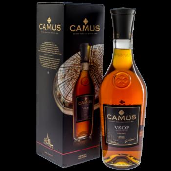 CAMUS VSOP 0,7L