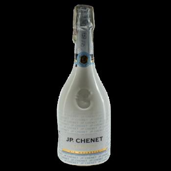 JP CHENET ICE 0,75L