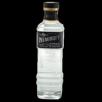 NEMIROFF DE LUX 0,5L