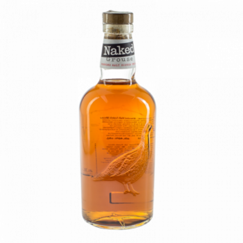 NAKED GROUSE MALT 0,7L