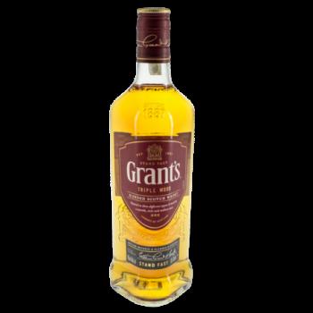 GRANT'S 0,7L