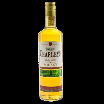 CHARLEYS 1L