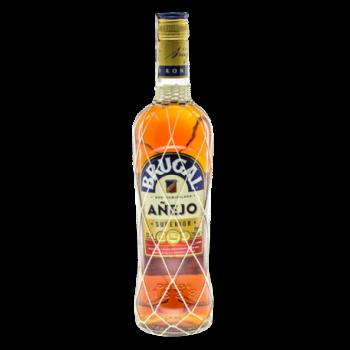 BRUGAL ANEJO 0,7L