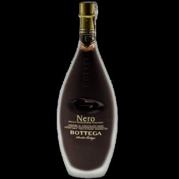 BOTTEGO NERO 0,5L