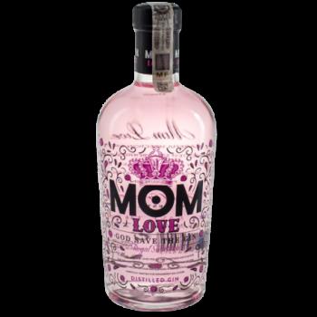 MOM 0,7L