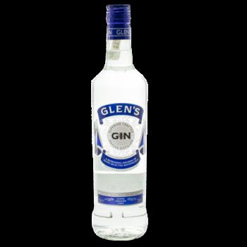 GLENS GIN 0,7L