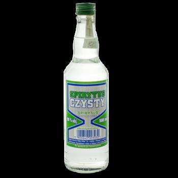 SPIRYTUS DOMOWY 0,5L