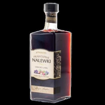 NALEWKA OWOCE LASU 0,5L