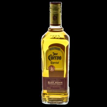 CUERVO GOLD 0,7L