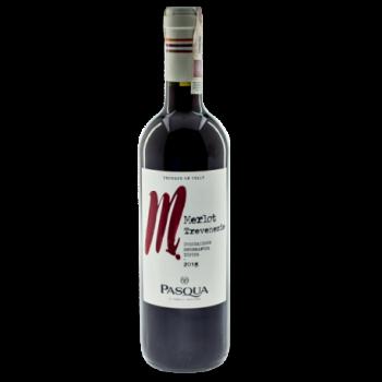 MERLOT COLORI D'ITALIA 0,75