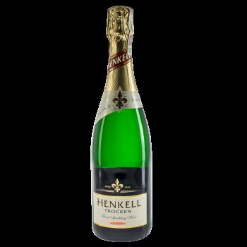 HENKEL TROCKEN 0,75L