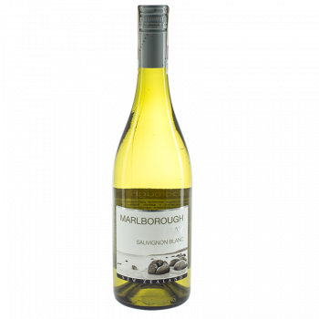 MALBOROUGH BAY SAV.BLANC 0,75L