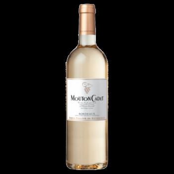 Mouton Cadet Bordeaux Wino...