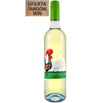 Vinho Verde Verdegar DOC...